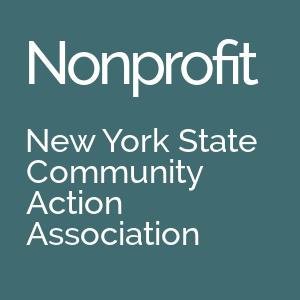 nonprofit-sq